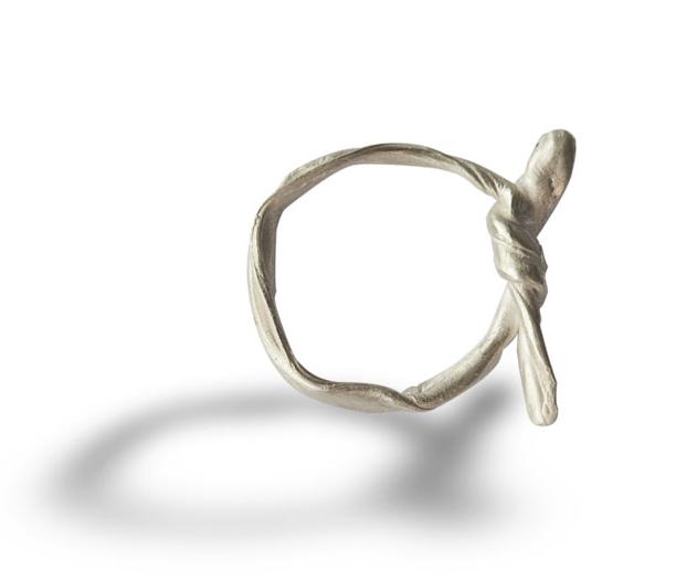 טבעת קשר
